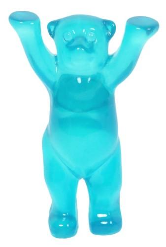 Magnet Blue