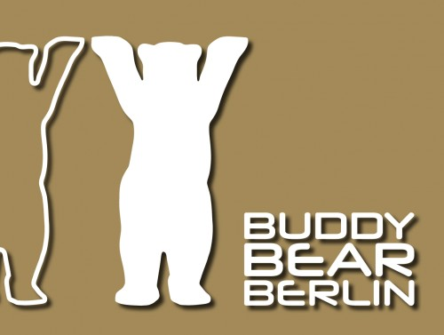 The Buddy Bear Story