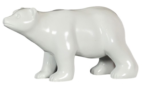THE BUDDY BEAR FRIEND TO DESIGN BY YOURSELF