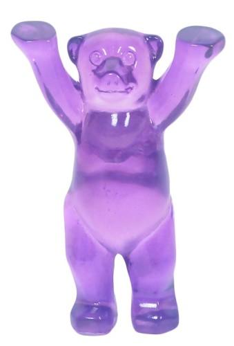 Magnet Purple