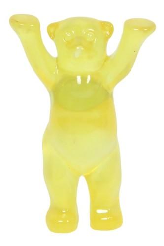 Magnet Yellow