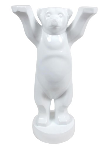 DESIGN BUDDY BEAR, 33 cm