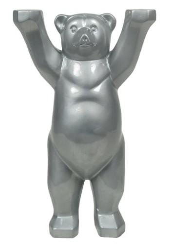 Uni Silber