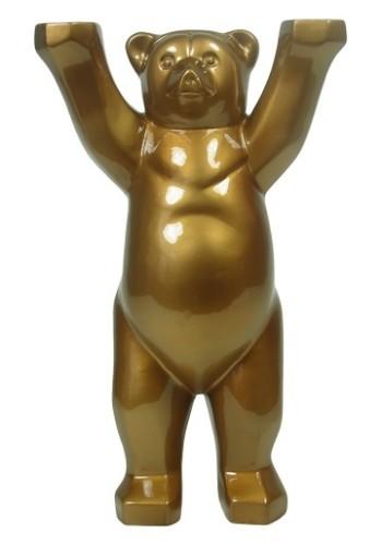 Uni Bronze